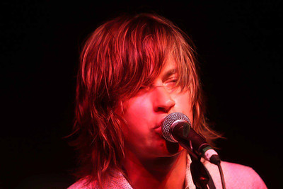 Old 97's-4