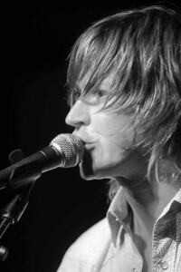 Old 97's-19