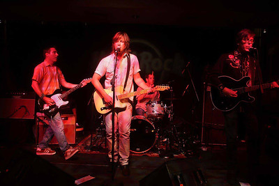 Old 97's-10