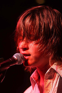 Old 97's-28