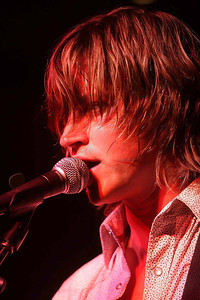 Old 97's-27