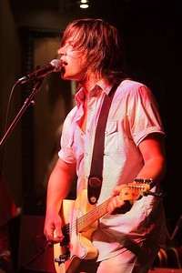 Old 97's-34