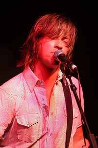 Old 97's-7