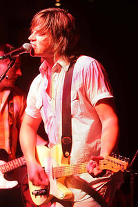 Old 97's-13