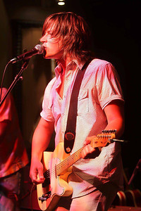 Old 97's-33