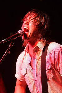 Old 97's-40