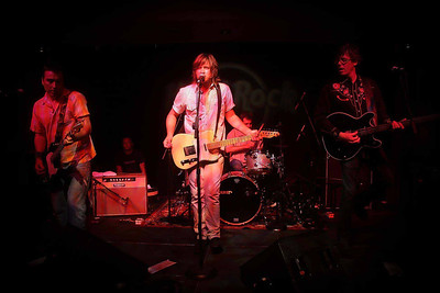 Old 97's-9