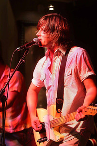 Old 97's-32