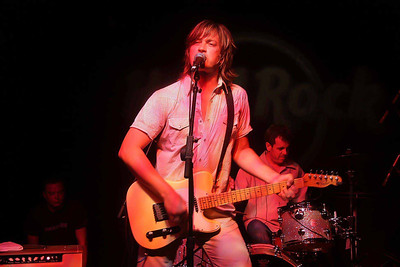 Old 97's-11