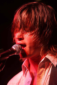 Old 97's-26