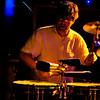 www.scottmyersphotography.com