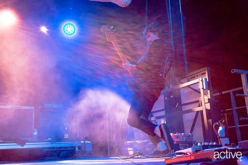 © Photo by Estefany Gonzalez <br /> estefancy.com<br /> IG: Estefancy <br /> Twitter: estefancyg