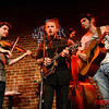 Jacob Jolliff Band (Bluegrass)