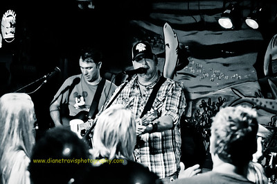 Pat Russell Band-0026