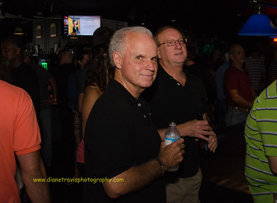Pat Russell Band-0030