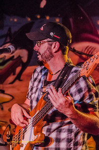 Pat Russell Band-0029