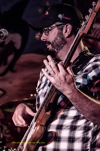 Pat Russell Band-0028