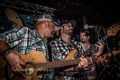 Pat Russell Band-0040