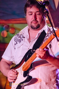 Pat Russell Band-0005