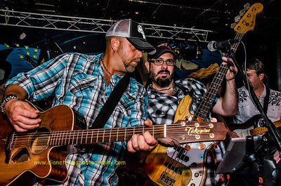 Pat Russell Band-0041