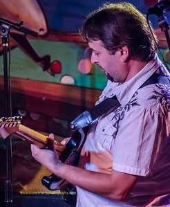 Pat Russell Band-0014