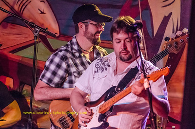 Pat Russell Band-0008