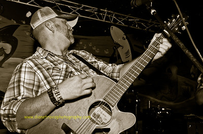 Pat Russell Band-0038