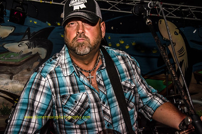 Pat Russell Band-0036