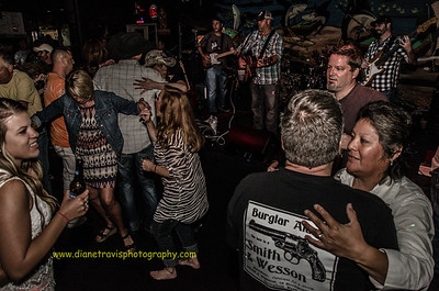 Pat Russell Band-0032