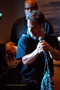 Phat Max Band -9464