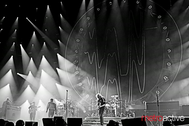 Photo by Jen Anderson   theejanderson.com