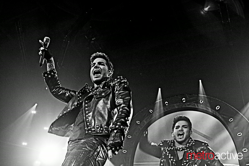 Photo by Jen Anderson | theejanderson.com