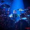 RUSH @ The SAP Center July 23, 2015