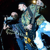 Rancid - The Regency Ballroom
