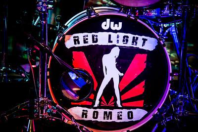 Red Light Romeo-43