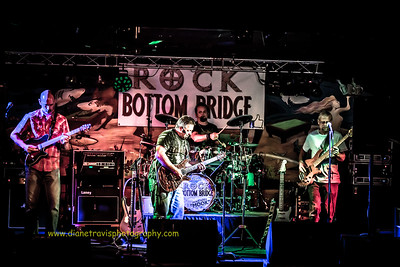 RockBottomBridge-6628