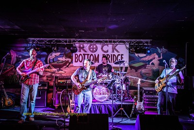 RockBottomBridge-6636