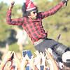 "Photo by Orrian Willis  <a href=""http://www.lumpsumzine.com"">http://www.lumpsumzine.com</a>"