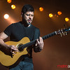 Rodrigo y Gabriela 2016 @ City National Civic August 9, 2016.