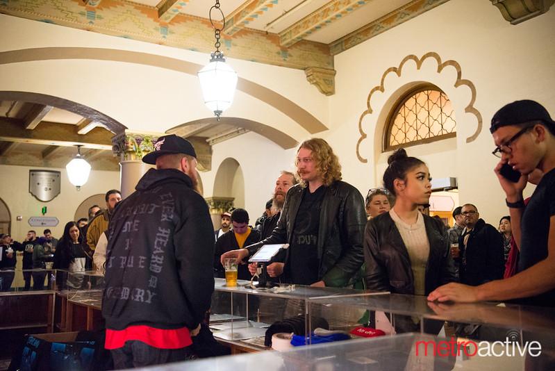 """Photo by Jessica Perez<br /> <a href=""""http://www.jessicaperezphoto.com"""">http://www.jessicaperezphoto.com</a>"""