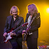 STYX @ The National Civic, San Jose, CA January 28, 2015