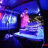 DJ Luis Medina