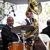 "Preservation Hall Jazz Band<br /> <br /> Photo by Geoffrey Smith II |  <a href=""http://www.geoffreysmithphotography.com"">http://www.geoffreysmithphotography.com</a>"