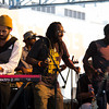 "Afrolicious<br /> <br /> Photo by Geoffrey Smith II |  <a href=""http://www.geoffreysmithphotography.com"">http://www.geoffreysmithphotography.com</a>"