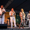 "Dave Koz & Friends<br /> <br /> Photo by Geoffrey Smith II |  <a href=""http://www.geoffreysmithphotography.com"">http://www.geoffreysmithphotography.com</a>"