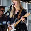 "Livia Jean Slingerland<br /> <br /> Photo by Geoffrey Smith II |  <a href=""http://www.geoffreysmithphotography.com"">http://www.geoffreysmithphotography.com</a>"