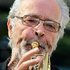 Sobrato Organization Main Stage // Herb Alpert and Lani Hall