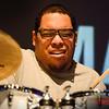 Roy Ayers // Oshman Family JCC - Palo Alto