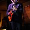 BILL DOGGETT 100TH BIRTHDAY CELEBRATION WITH CHESTER 'CT' THOMPSON