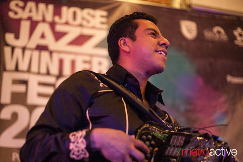 "Photos by Ignacio Lopez -  <a href=""http://www.ignaciophotos.com"">http://www.ignaciophotos.com</a>"